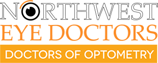 Northwest Eye Doctors